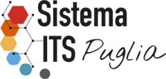 ..:: Sistema ITS Puglia ::..